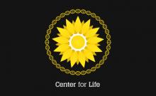 CenterForLife_thumbnail